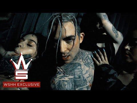 "Caskey ""Dead Man"" (WSHH Exclusive - Official Music Video)"