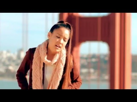 helplessly-tatiana-manaois-official-music-video
