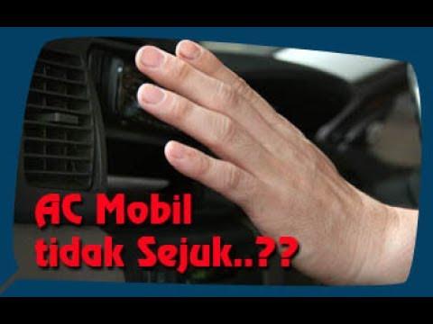 Cara Mengatasi Ac Mobil Yang Tidak Sejuk Lagi Bersihkan Filter Ac