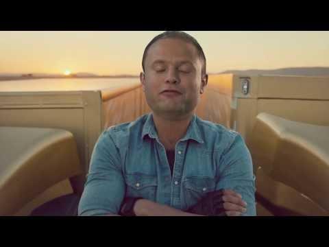 Joseph Muscat's Epic Split Parody