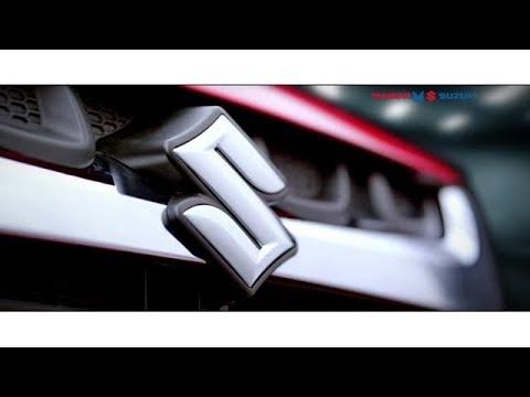 History Of Maruti Suzuki