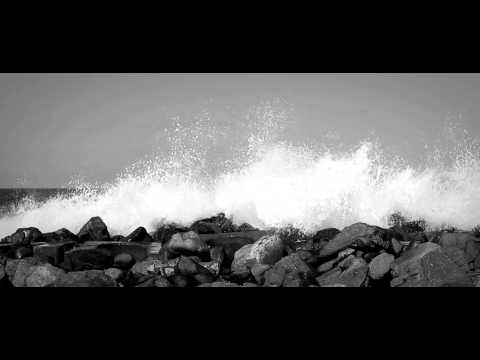 Suprem feat. 23-11 Connexion - Je t'attendrai [Official Video]
