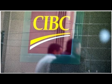cibc financial adviser says she does daily harm to customers disputes finding in banks probe