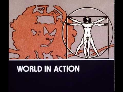Mick Weaver & Shawn Phillips - World in Action TV Theme.avi
