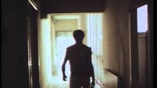 Diaframma - Boxe - VIDEO UFFICIALE