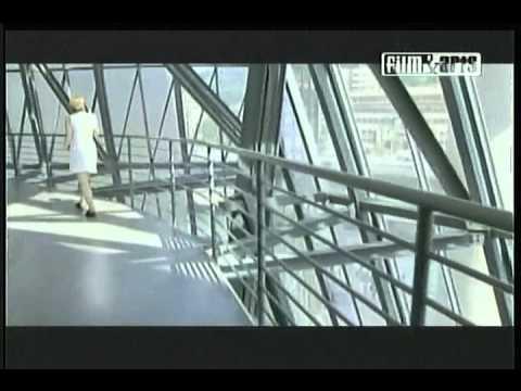 EL MUSEO GUGGENHEIM DE BILBAO, FRANK GEHRY - Arquitecturas (1997)
