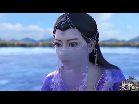 Alan Walker EDM - 3D Animation Music Video ✔