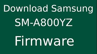 Samsung c3312 flash file