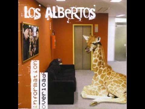 Transcend Dental Medication By Los Albertos