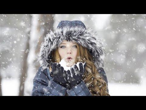 Прогноз погоды на декабрь от Гидрометцентра