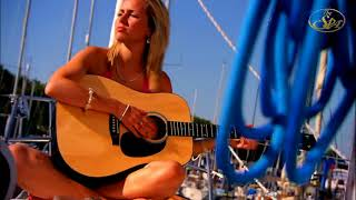 Best Spanish Music Guitar  , Spanish Chillout , Love Songs Hits  Instrumental  Romantic Relaxing Spa