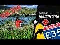 Viaje a Ibarra - Ecuador #3