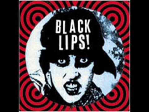 black lips down and out mp3