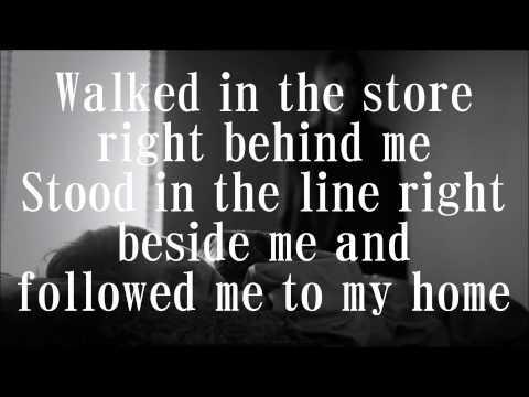 The Neighbourhood - Female Robbery |Lyrics|