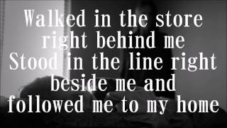 The Neighbourhood - Female Robbery |Lyrics|