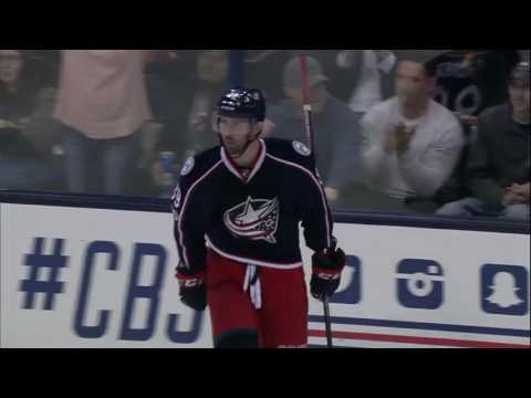 Buffalo Sabres vs Columbus Blue Jackets - March 10, 2017 | Game Highlights | NHL 2016/17