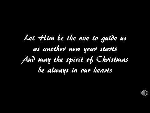 Jose Mari Chan - Christmas In Our Hearts (Karaoke | Videoke | Minus One with Lyrics)