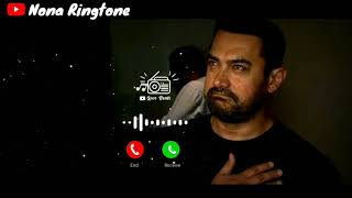 Naina - Dangal | Amir Khan | Arjit Singh | Pritam | Amitabh Bhattacharya | Sad Song Ringtone