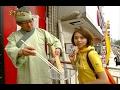 【湖南 中國】嚐嚐長沙人的重砲料理 !【美食大三通】