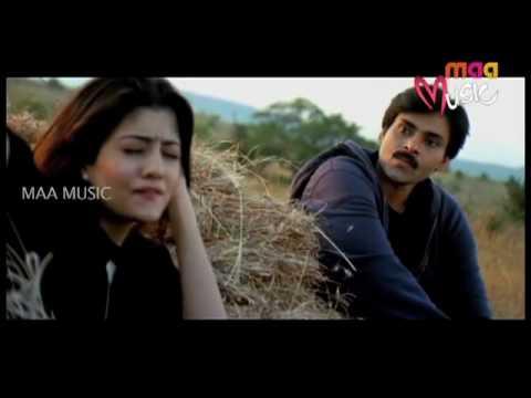 Balu ABCDEFG Songs : Lokale Gelavaga  Murali, K S Chithra