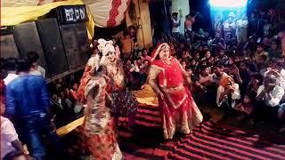Kanha Kaate matna Chutki Meri fut Jayegi Matki Janmashtami special song 2019.09.04