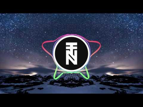 Nelly - Dilemma (Nolan van Lith Trap Remix)
