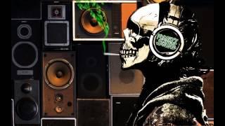 Freakzz Sound - A change is gonna come [Instrumental]