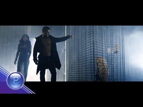 GALIN ft YANITSA - ROKLYATA TI PADA / Галин и Яница - Роклята ти пада, 2015