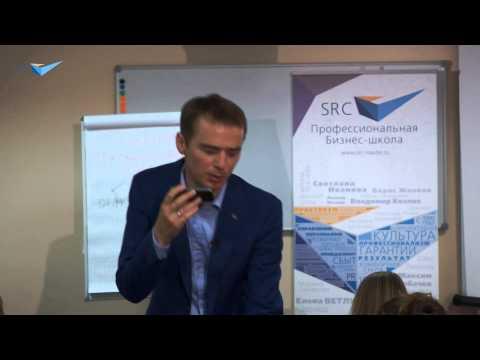 видео: Якуба звонит в СМИ, чтоб договориться о размещении статьи