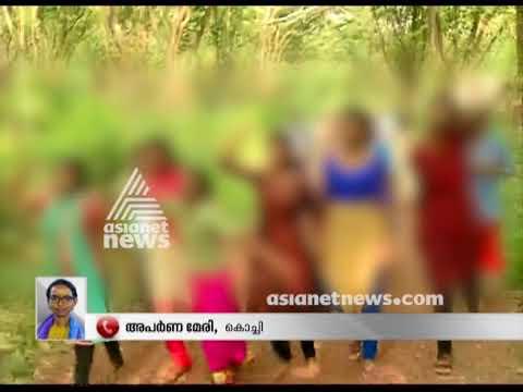Aluva Janaseva Sisubhavan take over by Kerala Government
