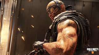 Flare Gun Event // PUBG // Battle Royal  // Waiting for Blackout // COD // BO4 // Activision