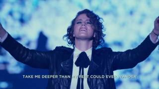 Baixar Hillsong United- Oceans -Taya Smith 2017