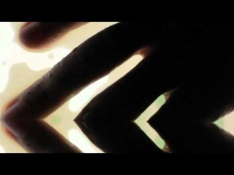Boy 8-Bit - Black Satanic Mysticism
