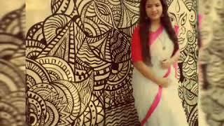 bahe-nirantara-rabindra-sangeet-by-debasmita-roy