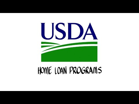 USDA Helps Families Achieve the American Dream