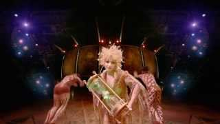 видео Заказ билетов во все цирки Москвы