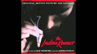 The Indian Runner (1991)- Bad News- Jack Nitzsche