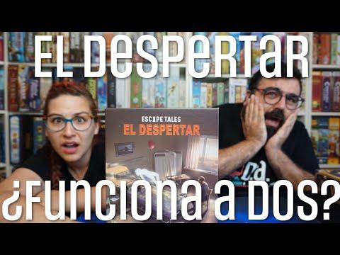 Underworld: El Despertar - Estreno el 27 de Enero de 2012 - Clip 2 from YouTube · Duration:  56 seconds