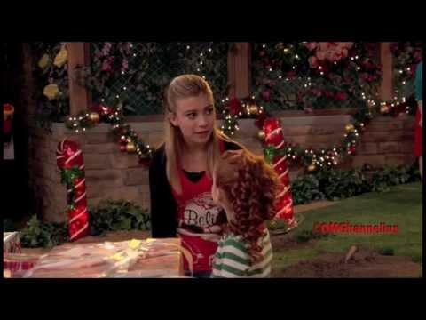G Hannelius  Dog With A Blog  Season 3 highlights  Collection of s from Season 3  Part 1 HD