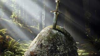 «Меч короля Артура / King Arthur: Legend of the Sword» 2017 Дуб. трейлер №2