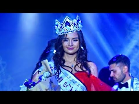 Miss World Armenia 2019 FULL SHOW (Highlights) + Mini Interviews