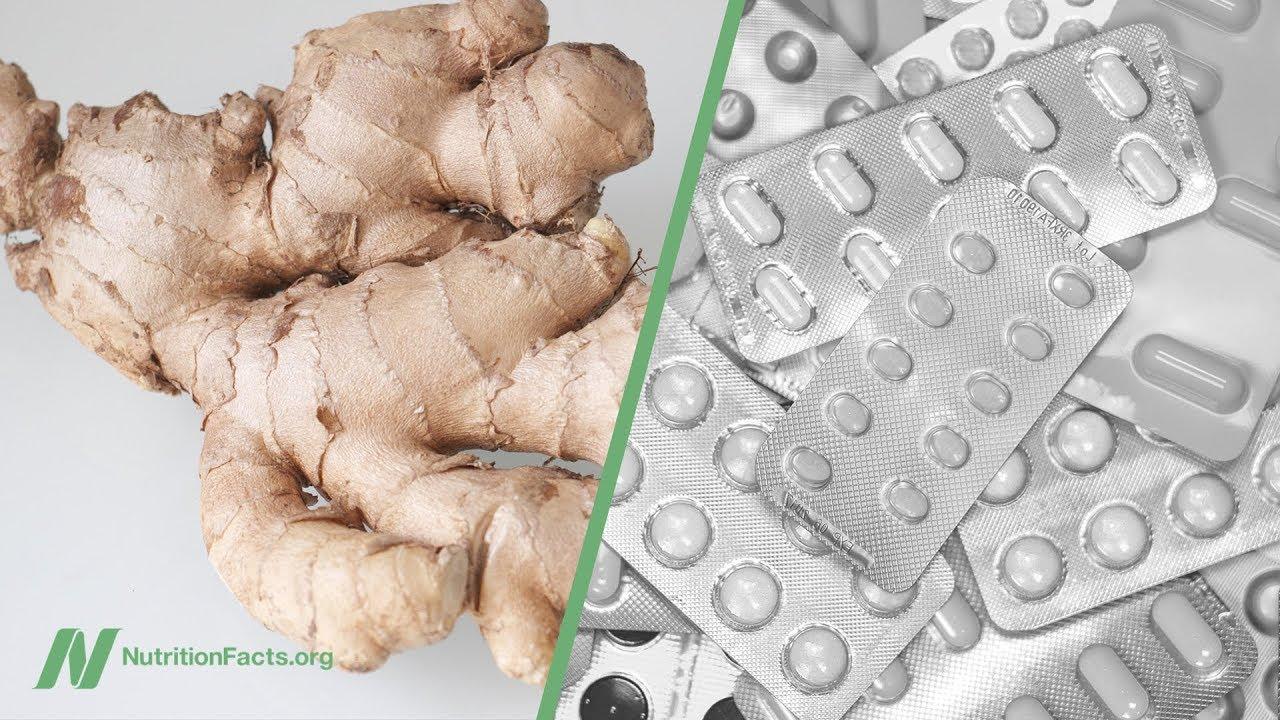 dieta de jengibre y canela para la diabetes