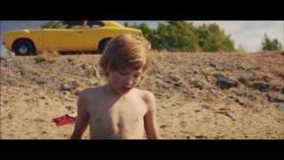 TUMMAN VEDEN PÄÄLLÄ Official clip 1 © Solar Films