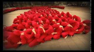 Ni Lipdub ni Flashmob : Le Buzz de BEM