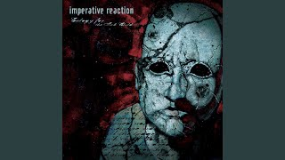 Watch Imperative Reaction The Longing for Detachment video