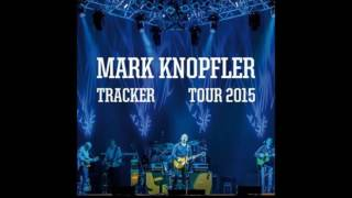 Watch Mark Knopfler On Every Street video