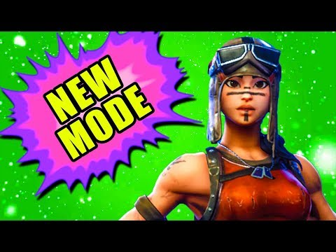 Sneaky & Silent Win! 💥 Fortnite Battle Royale Sneaky Silencers PC Gameplay