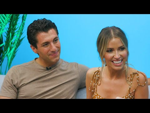 Why Kaitlyn Bristowe Expected Bachelorette Frontrunner Jed Wyatt's Girlfriend Scandal (Exclusiv…