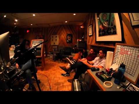 Turnover Studio Teaser