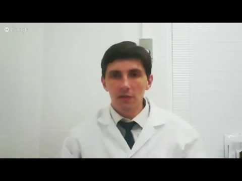 Актиномикоз: симптомы, причины, диагностика и лечение